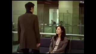 ChaeKi Couple - Song Joong Ki & Moon Chae Won (BTS Moments)