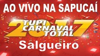 Baixar SALGUEIRO 2017 - Samba Enredo ao vivo na Sapucaí