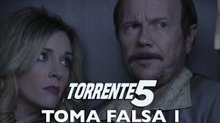 Anna Simon Sin Pajillas   Torrente 5: Operación Eurovegas