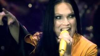 Nightwish - Ever Dream [Sub. Español ]