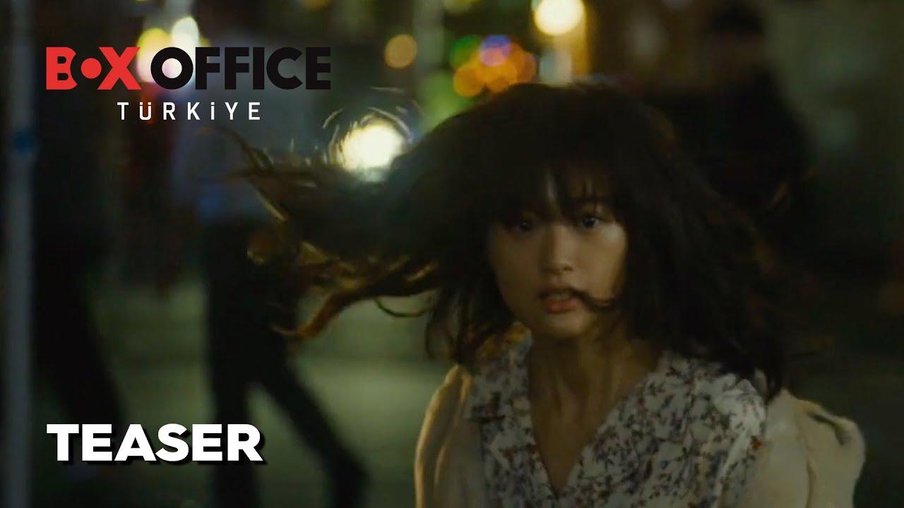 İlk Aşk: Altyazılı Teaser