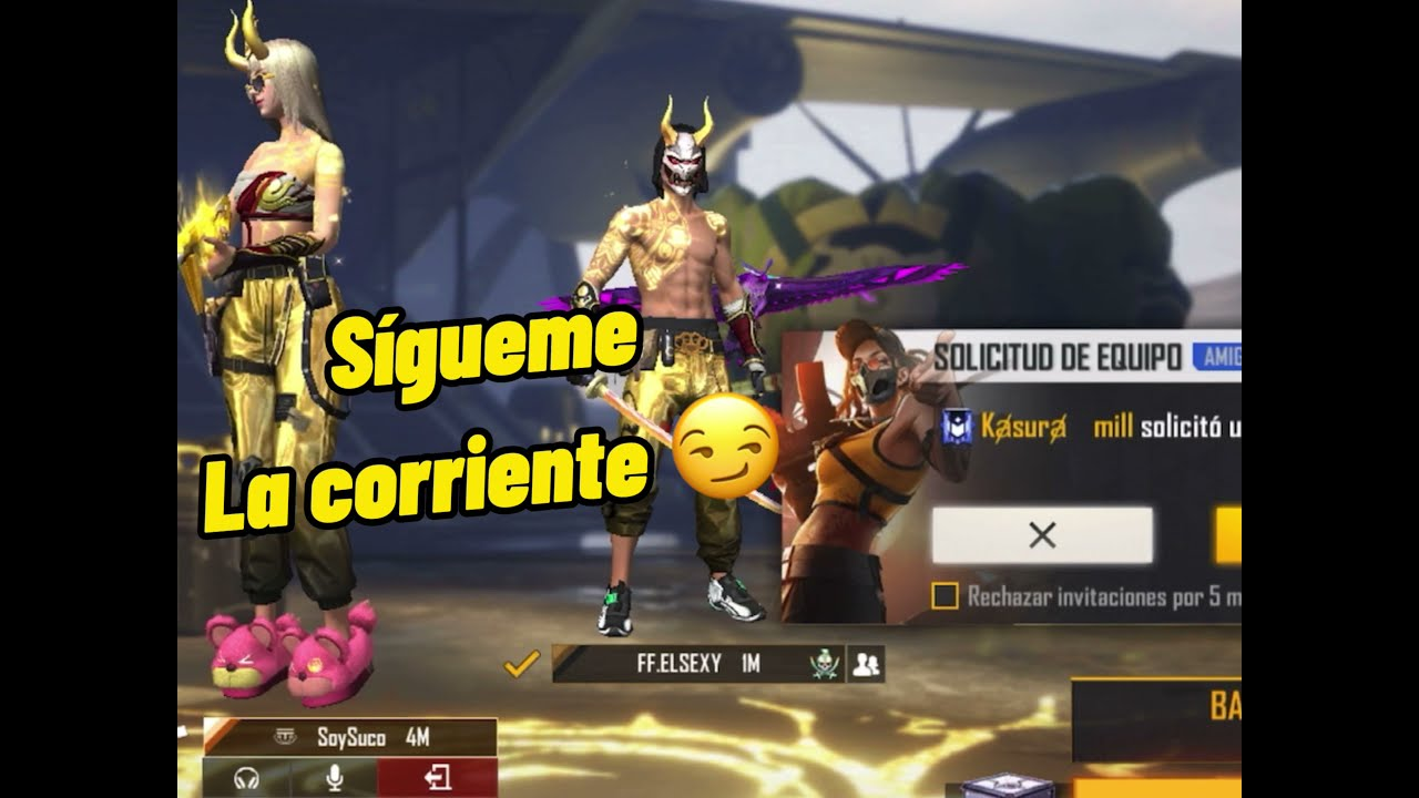 Download MI VENGANZA CONTRA EL SAKURA😈CON MI NUEVO CHACAL