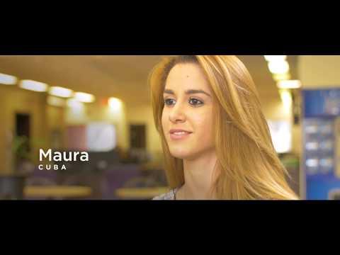 Languages Canada Portal: Maura