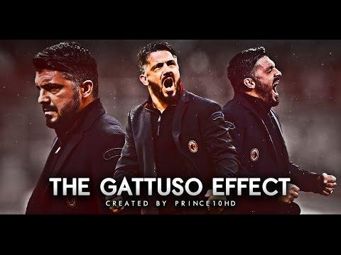AC Milan - The Gattuso Effect Mp3