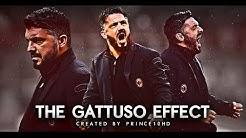 AC Milan 2018 - The Gattuso Effect