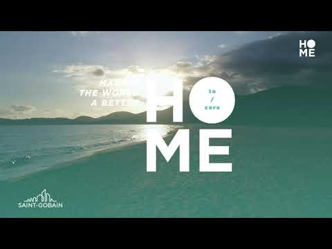 Teaser of the documentary on the Purpose (Home to Care)