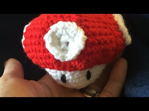 Yoshi (Crochet) by SirPurlGrey | Ganchillo amigurumi, Crochet ... | 360x480