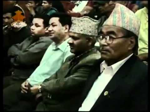 NTV Nepali News 31st March 2012