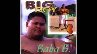 Download Baba B - IZ I Wanna Be Like You MP3 song and Music Video