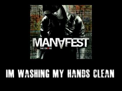 Manafest Avalanche + lyrics !!