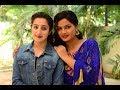 Romantic Criminals Movie Heroines Press Meet #Romantic Criminals #Youtube
