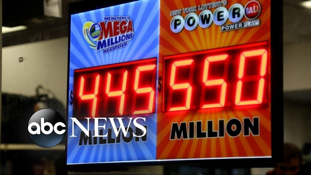 What you need to know before buying your jackpot lottery tickets