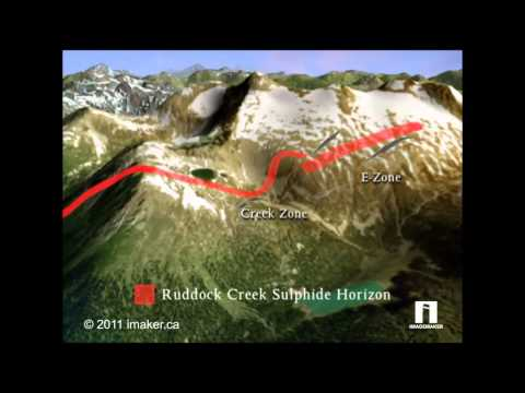 Selkirk Metals - Ruddock Creek Site.mp4