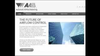 ABM-100 Training Video