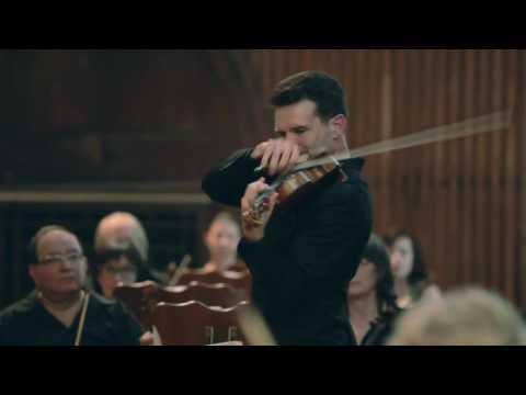 Sofia Philharmonic / SVETLIN ROUSSEV