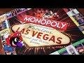 Monopoly casino - YouTube