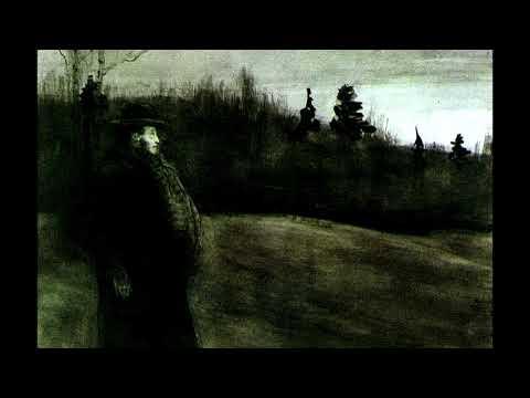 Воспоминание. Пушкин Александр Сергеевич