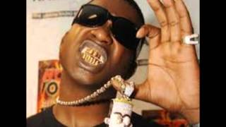 Gucci Mane Feat. Scarface - SCARFACE (New music May 2012)