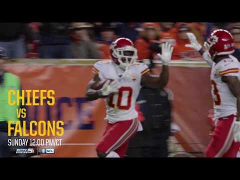 Tyreek Hill Records Fastest Speed In NFL On Kick Return