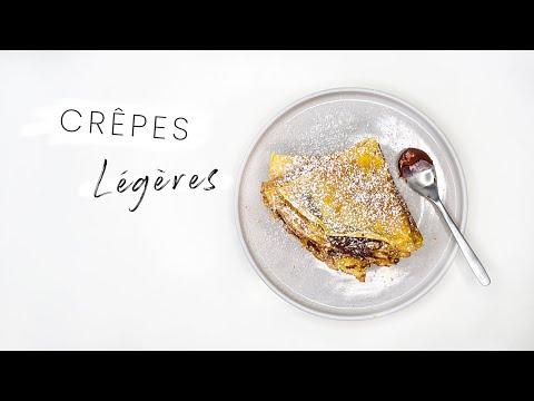 crêpes-ultra-légères-#chandeleur