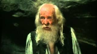 The Count Of Monte Cristo - Trailer