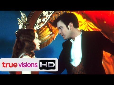 True Film HD (CH.112) - Moulin Rouge
