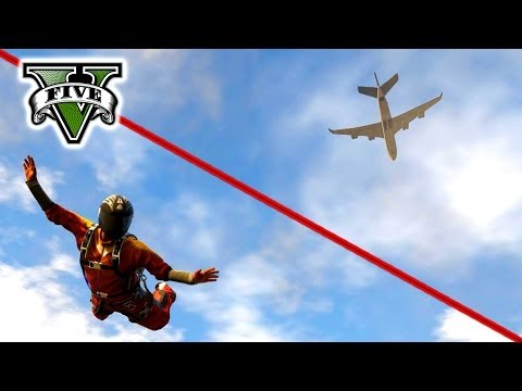 GTA 5 Robbing BANKs! Live Stream - Grand Theft Auto 5 Campaign - GTA Bank Job Campaign
