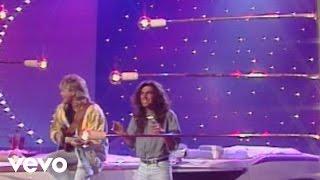 "Baixar Modern Talking - Geronimo's Cadillac (ZDF "" ... weil wir leben wollen"" 26.10.1986) (VOD)"