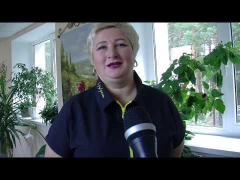 Лечение суставов в санатории Солнечный Белоруссия
