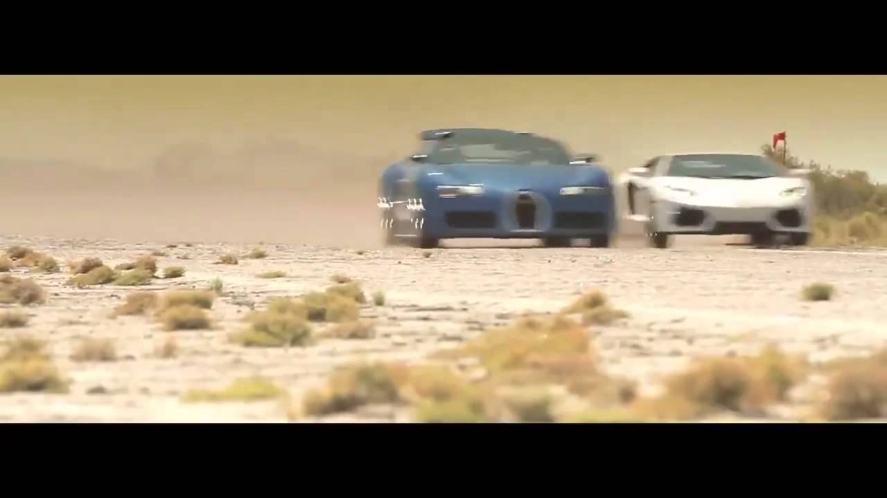 Bugatti And Lamborghini I Miss You Youtube