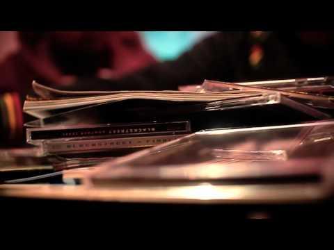 Małpa feat. Jinx, The Returners (prod. Kazzam) - 5 Element