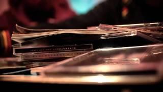 Teledysk: Małpa feat. Jinx, The Returners (prod. Kazzam) - 5 Element (Official video)