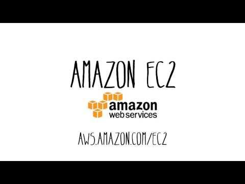 Introduction to Amazon EC2