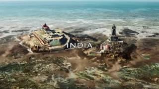 All clip of mega tsunami prophecy | BHCLIP COM