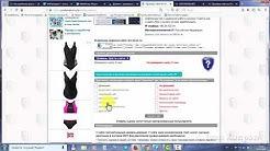 Как проверить сайт на мошенничество и не попасть на лохотрон