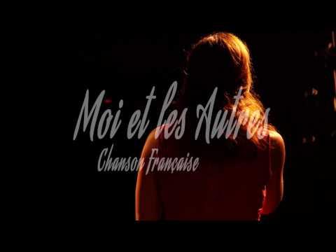 Moi Et Les Autres -  2016 - INTERNATIONALES THEATER FRANKFURT