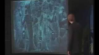 [1] El Vino De Babilonia 3-6