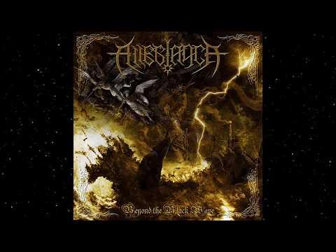 Allegiance - Beyond the Black Wave (Full Album) Mp3