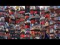 H30 掛川大祭 全町 の動画、YouTube動画。