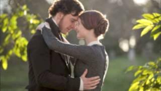 Jane Eyre: Mia Wasikowska And  Cary Fukunaga