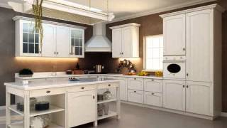 Fedisa Interior Kitchen   Interior Kitchen Design 2015