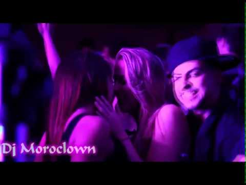 Musica Antro Circuit 2012 (addicted to love) Dj Moroclown
