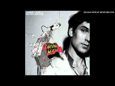 Jamie Lidell - Game For Fools (Mara Carlyle Ukulady Mix)