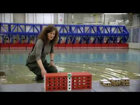 Les plus grandes catastrophes naturelles; Documentaire HD .