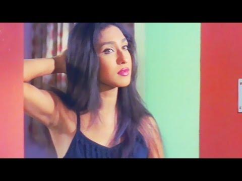 HOT Rituparna Sengupta Bengali Scene - Kalo Cheetah - Part 1 thumbnail
