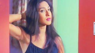 HOT Rituparna Sengupta Bengali Scene - Kalo Cheetah - Part 1