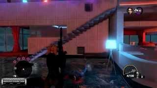 Saints Row: The Third Gameplay (PC HD)