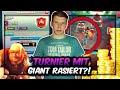 GIANT PRO DOMINIERT GEGEN KONTER! | Unfassbare Comebacks für den Hauptpreis?! Clash Royale Deutsch