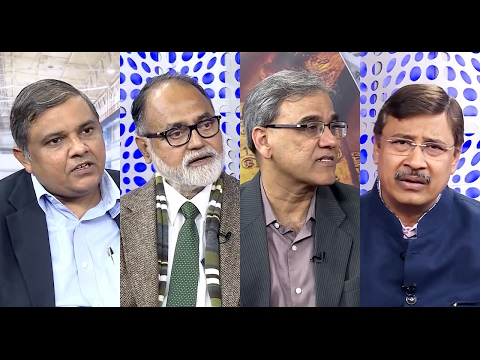 Post Budget Analysis 2017   simply inTAXicating