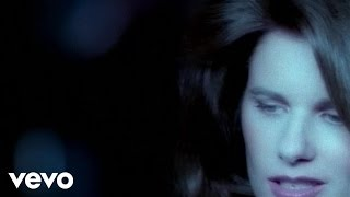 Cowboy Junkies - A Common Disaster